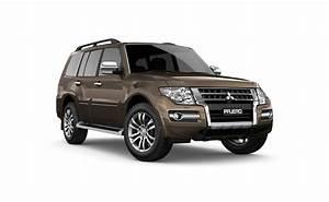 Mitsubishi Shogun : pajero 4wd turbo diesel cars for sale mount isa mitsubishi ~ Gottalentnigeria.com Avis de Voitures