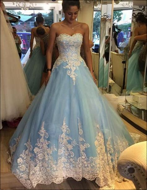 Blue Wedding Dresses For Sale  Wedding Gallery. Red Wedding Dress Good Luck. Backless Wedding Dresses In Atlanta. Lace Wedding Dresses Nz. Wedding Dresses With Sweetheart Neckline. Princess Wedding Dresses With Train. Cheap Wedding Dresses Portland Oregon. Romantic Fairy Wedding Dresses. Lilac And Gold Wedding Dresses