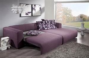 Un Canape En Cuir Convertible Et Pratique Blog De