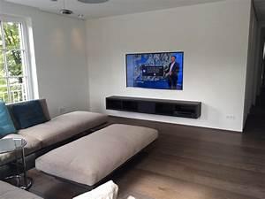 Fernseher An Die Wand : heimkino beratung planung und installation ~ Bigdaddyawards.com Haus und Dekorationen