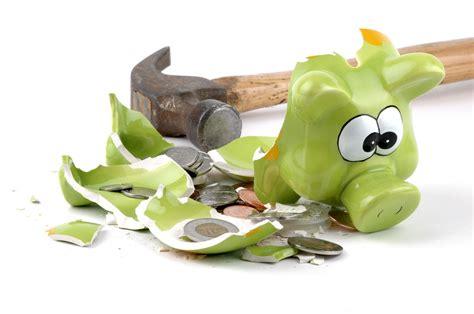 baufinanzierung mit bausparvertrag nachteile bausparvertrag k 252 ndigen so vermeiden sie die fallstricke