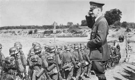 World War 2 News, History, Military, Holocaust Memorials Expresscouk