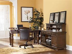 Liberty lagana furniture in meriden ct the quotporterquot home for Ashley furniture home office collection