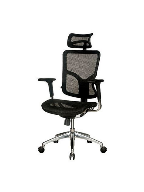 Office Chairs Melbourne by Mesh Office Chairs Melbourne Page Decorations