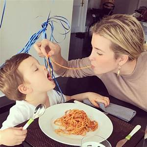 Hello Fred Instagram : ivanka trump and jared kushner 39 s family moments from nyc hello us ~ Medecine-chirurgie-esthetiques.com Avis de Voitures