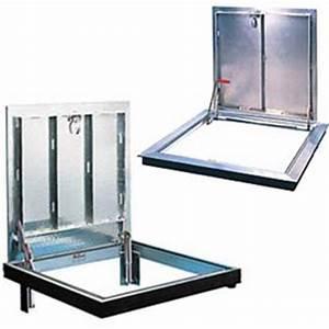 access doors panels floor ceiling hatches bilco With bilco floor door