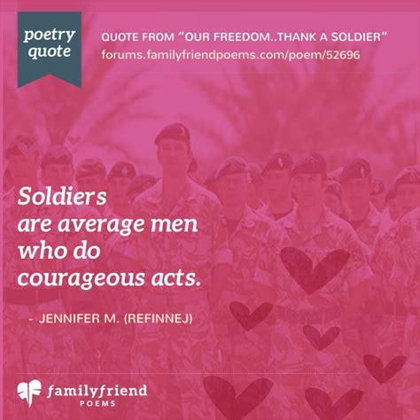 war poems poems  war