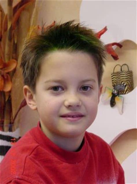 kinderkapsels, haircuts for <a href=
