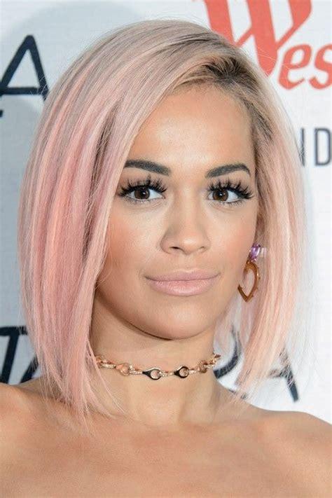 How To Get Ora Hair Color by Ora Hair 61 Hair Color Ora
