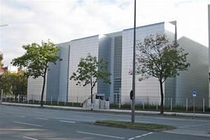 Soziale Einrichtungen München : sonderbauten leonhard weiss bauunternehmung ~ Yasmunasinghe.com Haus und Dekorationen
