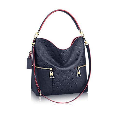 melie   authentic louis vuitton handbags outlet store onlinecheap lv usa