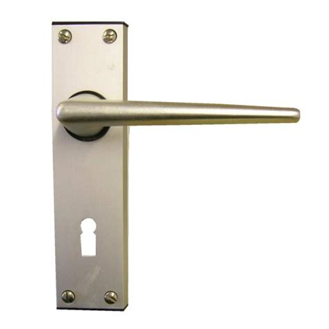 legge r type door handles aluminium themobilehomeshop