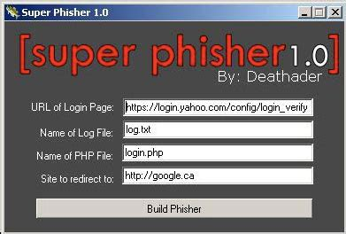 How To Protect Yourself From Phishing Attacks Techjaws