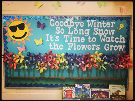 840 Best Classroom Decor/bulletin Boards Images On