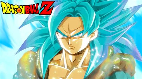 Maybe you would like to learn more about one of these? Which Dragon Ball Z Character Are You? - YouTube