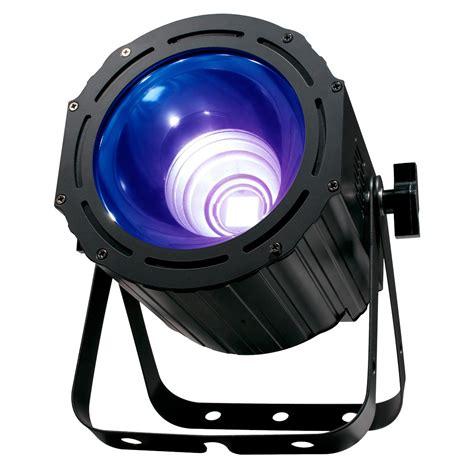 Uv Cob Canon  Cob  Led Lighting  Lights Products