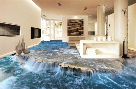 Epoxy Bathroom Tile by 3d Flooring 3d Epoxy Floor 3d Photo Printing Flooring