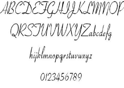 Awesome Tribal Font Cursive Tattoo Designs Inofashionstylecom