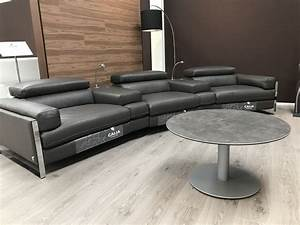 Seats Sofas : cannes home cinema seat sofa with power modules by calia italia furnimax brands outlet ~ Eleganceandgraceweddings.com Haus und Dekorationen