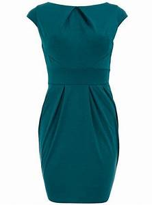 17 best images about color bleu canard on pinterest With robe pull bleu canard