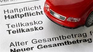 Kfz Versicherung Berechnen Huk : n tv ratgeber wenn der autodiebstahl zum albtraum wird n ~ Themetempest.com Abrechnung