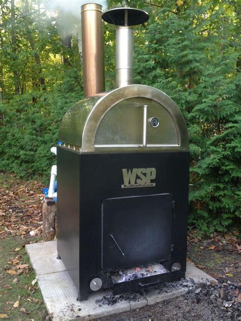 images  wood stove pools  pinterest