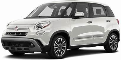 Fiat 500l Buying Geico Bonus Trekking