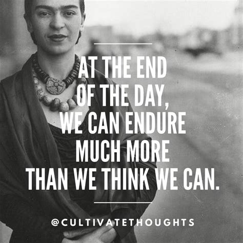 Frida Kahlo Quotes And Sayings. Motivational Quotes Victory. Marriage Ending Quotes. Life Quotes Direct. Tumblr Quotes Instagram Caption. Christmas Quotes Elf. Best Friend Quotes Photos. Quotes About Moving On Xanga. Book Quotes Inspirational