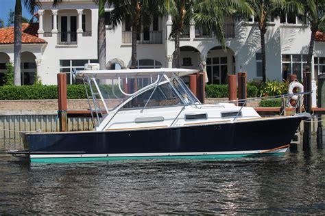 legacy yachts  power boat  sale wwwyachtworldcom