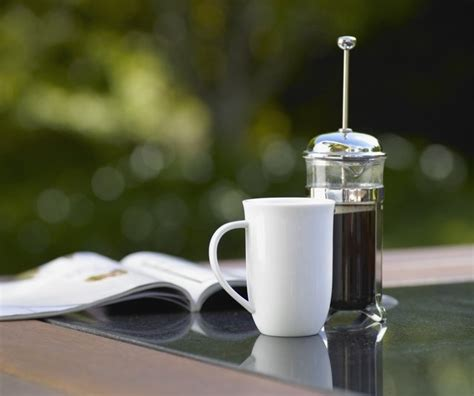 What are the allowed intermittent fasting liquids? Can I Have Coffee If I'm Fasting Before Blood Work? | Livestrong.com