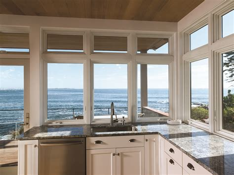 upgrading  aging andersen windows shepley wood products