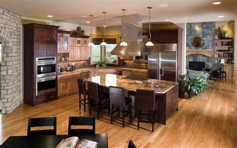 ultimate kitchen design ultimate kitchens luxury kitchens house plans and more 3007