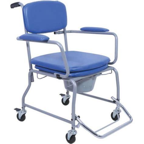 chaise garde robe à roulettes chaise garde robe à roulettes osiris realme matériel médical