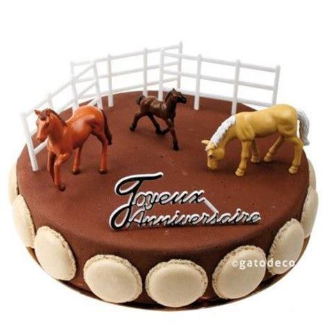 thema deco de gateau 1000 id 233 es 224 propos de g 226 teau cheval sur f 234 te de cheval g 226 teaux d anniversaire de