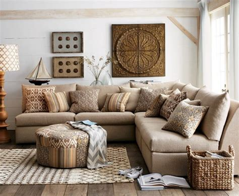 Inspiring Small Apartment Living Room Decoration Ideas On