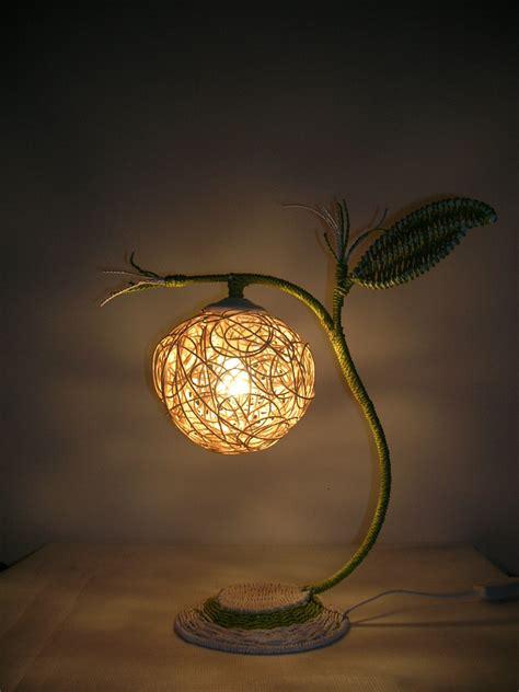 small night light table ls rustic table l bar decoration ls small night light