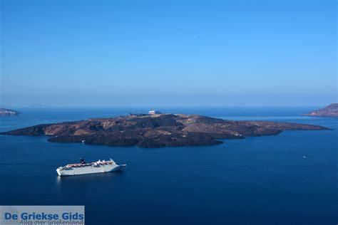 Fira Santorini Holidays In Fira Greece