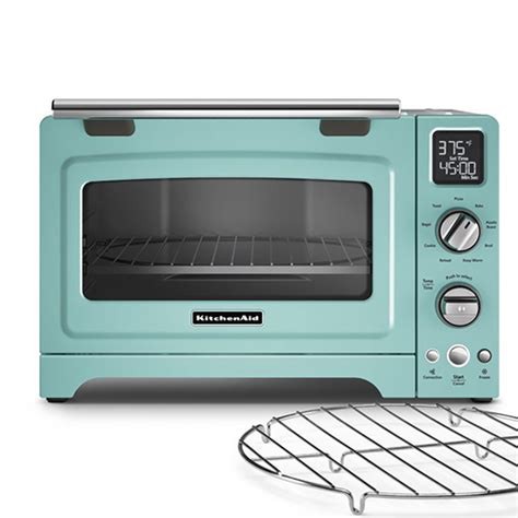 Kitchen Living Toaster Oven by 11 Best Toaster Oven Reviews 2016 Top Black Decker