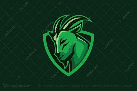 big horn  mountains logo