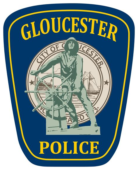safety bureau gloucester provide safety tips for encountering