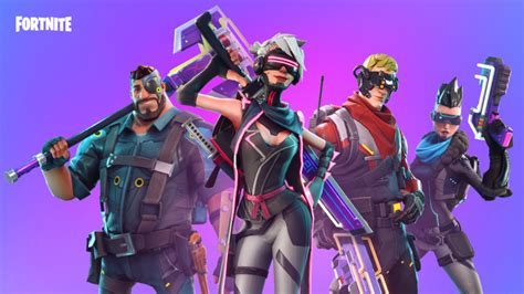 fortnite forum ph pinoygamer philippines gaming news