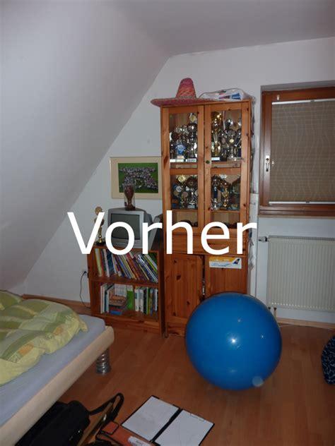 Ankleidezimmer Mit Dachschräge by Babyzimmer Schr 228 Ge Design