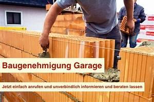 Carport Baugenehmigung Brandenburg : baugenehmigung garage baugenehmigung bauantrag ~ Whattoseeinmadrid.com Haus und Dekorationen