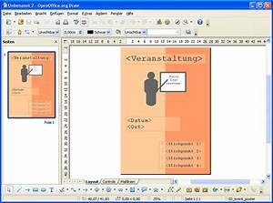 Openoffice vorlagen professional template pack ii for Openoffice download chip kostenlos