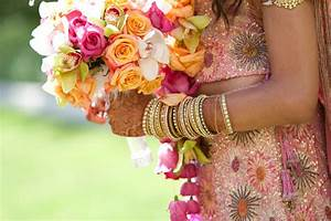 The Significance of Flowers in Indian Weddings - Beneva