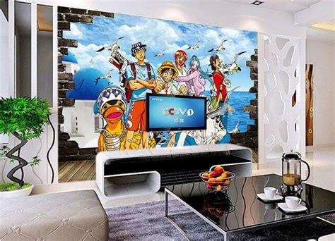 Custom Anime Wallpaper - one photo wallpaper custom 3d wallpaper japanese