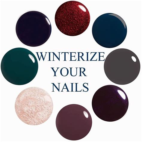 nail colors for january 1000 ideas about pedicure colors on