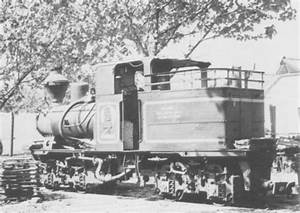 Some Further Indonesian Sugar Mill Locomotives