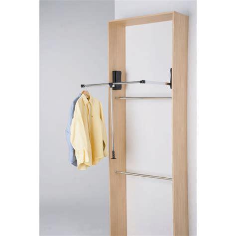 hafele closet wardrobe lifts kitchensource