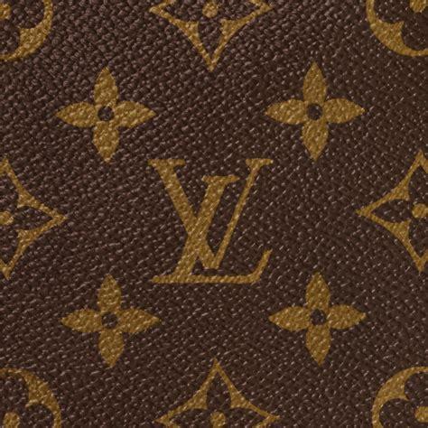 noe monogram  brown handbags  louis vuitton